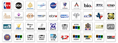 Free Satellite Tv Channels Frequency