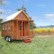 Cracking The Code: Tiny Houses And Building Codes