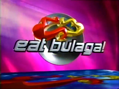 Eat Bulaga November 9 2019 SHOW DESCRIPTION: The program is the longest-running variety show on Philippine television. It also holds the Philippine record of alal-time number of live TV episodes. […]