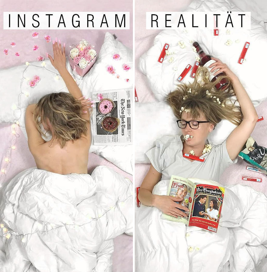 foto-di-real-vs-Instagram-07-life