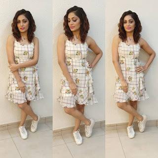 Arya Rohit Hot Photos