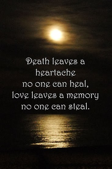 Best Friend Quotes Death. QuotesGram