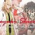 Kageyuki Shiraishi Walkthrough Guide All Endings | Collar X Malice