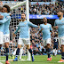 Fulham v Manchester City: Class gulf to be proven