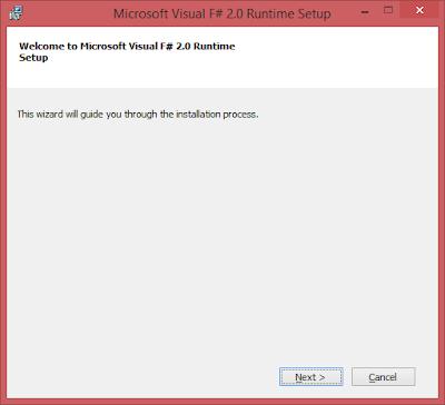 Cara Install PS3 Save Resigner
