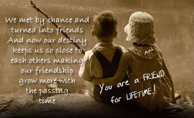 special-friend-quotes-with-images-1
