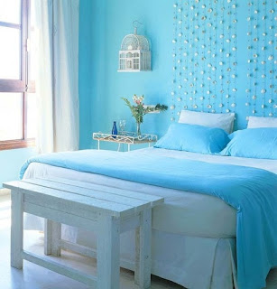 model kamar tidur minimalis - desain gambar furniture