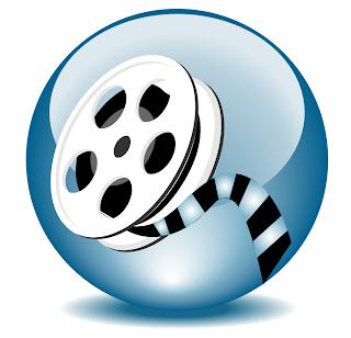 Resultado de imagen de icono video gif