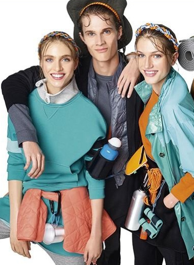 United color of benetton for United colors of benetton usa