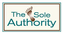 The Sole Authority