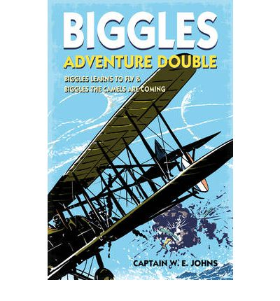 https://www.bookdepository.com/Biggles-Adventure-Double-Biggles-Learns-Fly-Biggles-Camels-are-Coming-Johns/9780857532060?a_ais=journey56