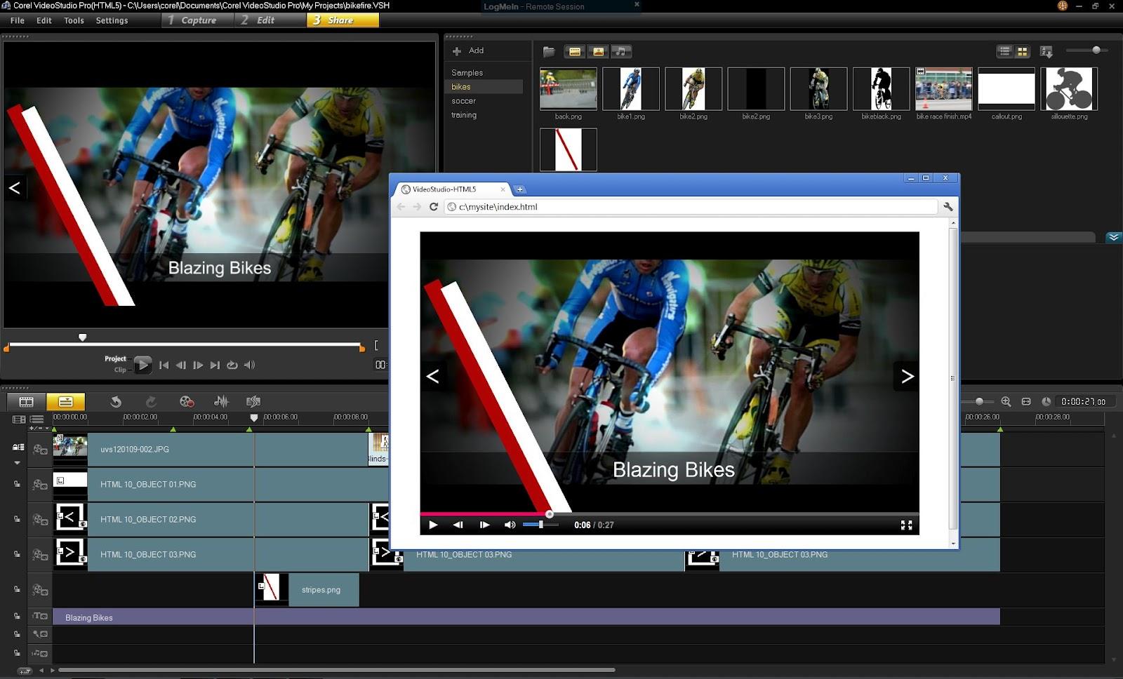Download corel videostudio x5 full crack | Corel VideoStudio