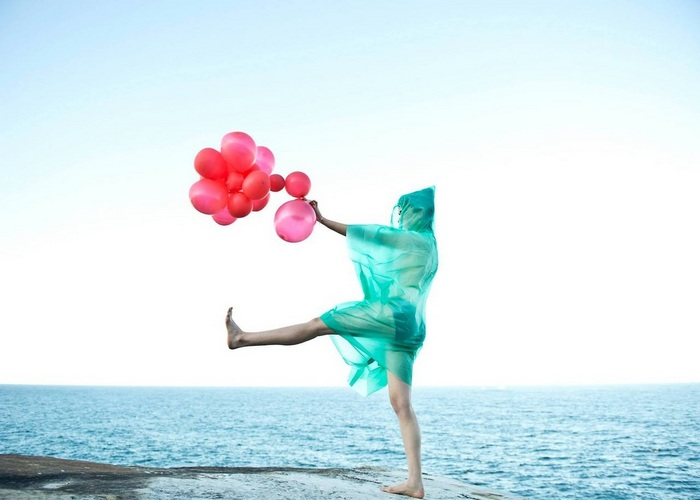 ©Prue Stent | Collection. Fotografía | Photography