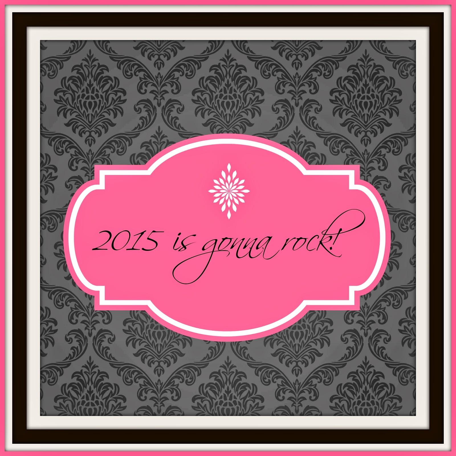 Pretti Mini Blog Free Printables For A Royal New Year