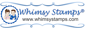 Digital Designs by Whimsy