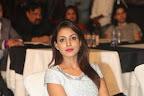 Madhu Shalini dazzling photo shoot-thumbnail-cover