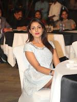 Madhu Shalini dazzling photo shoot-cover-photo