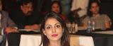 Madhu Shalini dazzling photo shoot