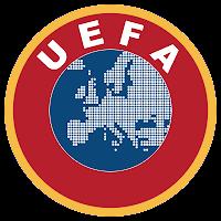 Image result for uefa peslogos