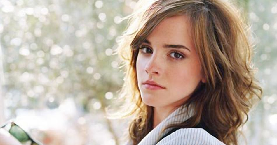 Hd wallpapers emma watson hd wallpapers free download - Emma watson wallpaper free download ...