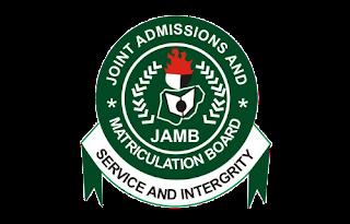 Register JAMB CBT