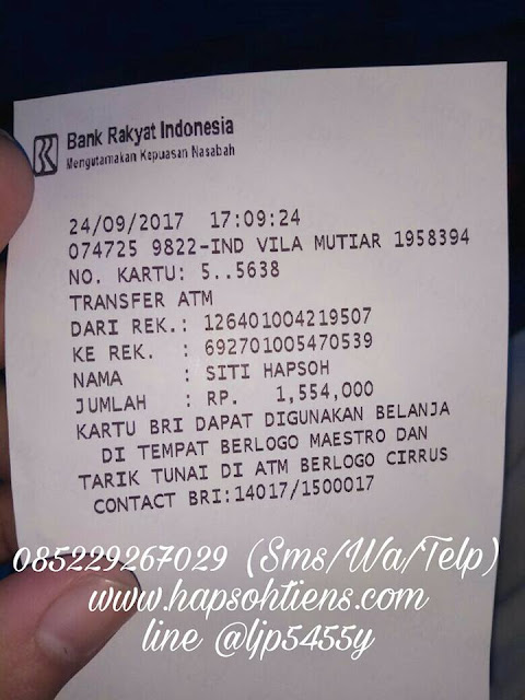 Hub. 085229267029 Obat Pelangsing Tiens Payakumbuh Distributor Stokis Toko Agen Cabang Tiens