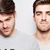 "Não conseguimos parar de ouvir ""Don't Let Me Down"", o provável próximo hit do The Chainsmokers"