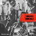 Young Double - Já Nasci Assim(Rap)[Download]