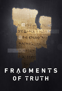 Review of 'Fragments of Truth'