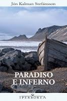 paradiso-inferno-Stefánsson