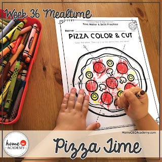 https://www.teacherspayteachers.com/Product/Meal-Time-Preschool-Unit-Printables-for-Preschool-PreK-Homeschool-Preschool-3909747