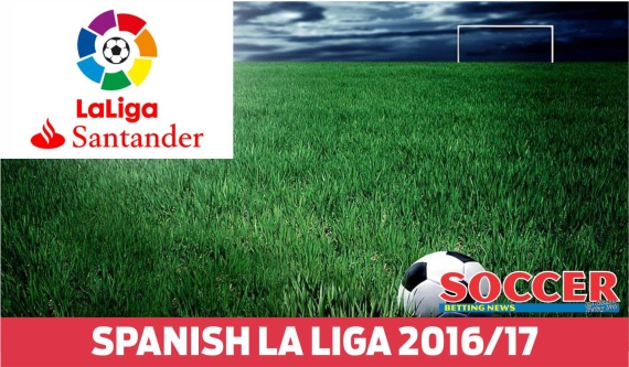 The Spanish La Liga returns this weekend with loads of enticing odds on offer!