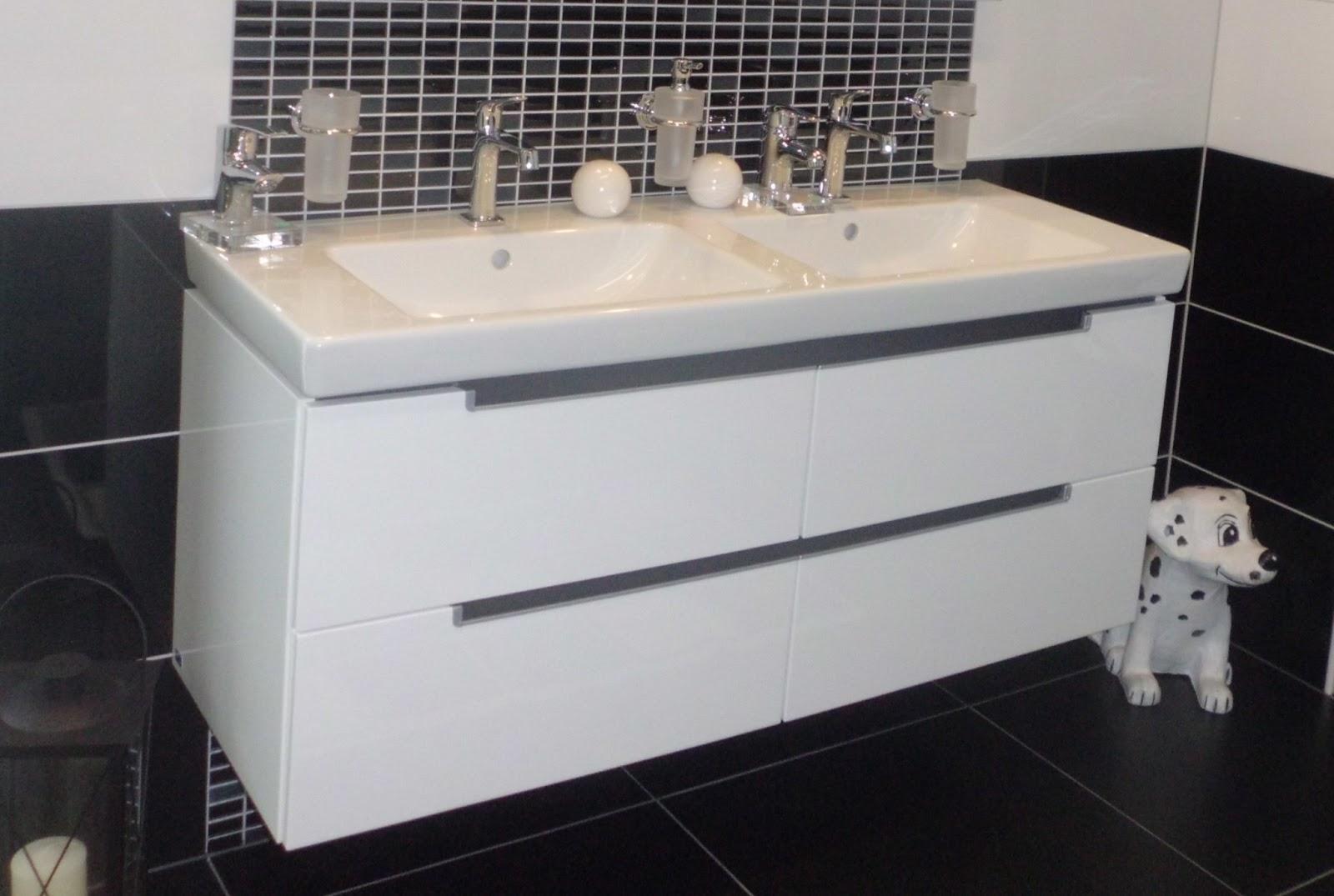 Steckdosen Badezimmer Waschbecken, Badezimmer Ideen