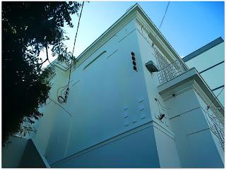 NEEJACP Darcy Vargas, Porto Alegre