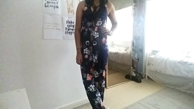 summer jumpsuits