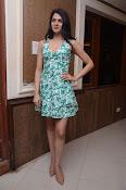 sakshi choudary new glam pics-thumbnail-12