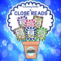 https://www.teacherspayteachers.com/Product/Close-Reads-Growing-Bundle-1773792