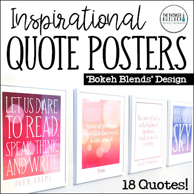 https://www.teacherspayteachers.com/Product/Inspirational-Quote-Posters-18-Quotes-Freshly-Designed-3845128?utm_source=UES%20Blog&utm_campaign=Bokeh%20Quotes%20Post%20Link