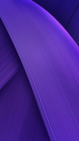 Purple Zenfone Zoom Stock Wallpapers