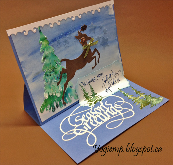 http://yogiemp.com/HP_cards/MiscChallenges/MiscChallenges2017/MCNov17_Easel_ECDSeason'sGreetings_Glitter%20&%20Sparkles.html