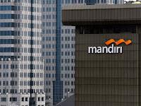 Bank Mandiri - Recruitment For Business Analysts December 2017