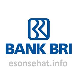 kpr-bank-bri