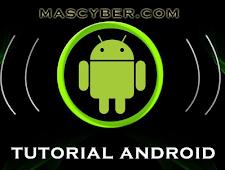 Cara Mengontrol Perangkat Android Dari PC atau Laptop