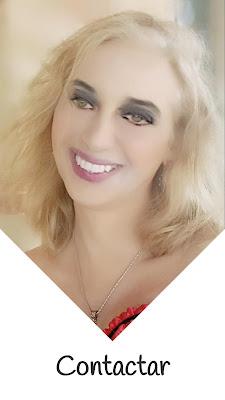 Contactar con Paula Cobos