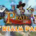 Pirate101's Test Realm Party!