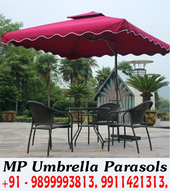Garden Umbrella for Restaurants – Latest Images, Photos, Pictures and Models