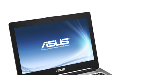 ASUS K46CB INTEL WLAN WINDOWS XP DRIVER DOWNLOAD