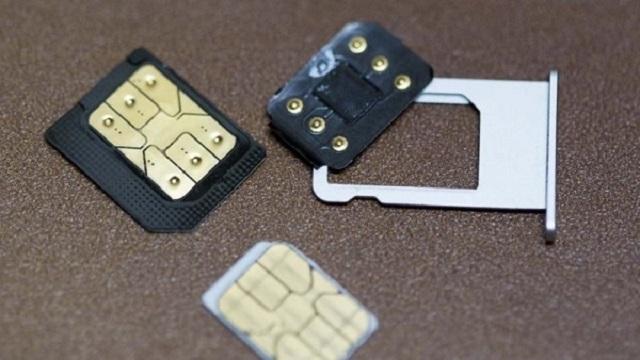 giá sim ghép iphone 7 rẻ nhất tại hà nội