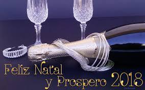 Feliz Ano Novo Para Amigos