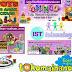 Daftar Toko Mainan Online